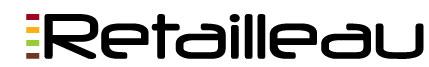 logo_elecRetailleau-nv-avec-adresse-2