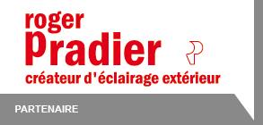 Nos_Partenaires_Roger_Pradier