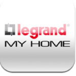 my-home-legrand-ipad