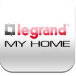 my-home-legrand-ipad