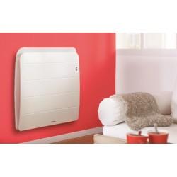 radiateur-connecte-equateur-3-horizontal-750w-thermor